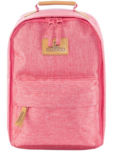 Nomad Clay Junior Backpack Children 7l pink